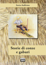 Gli impagliatori e la loro tradizione raccontati da uno degli ultimi artigiani rimasti.