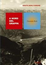 A nord del Grappa - seconda guerra mondiale