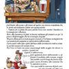 Fiabe Conte e Filastrocche_-EdizioniDBS