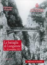 Grande guerra: la battaglia di Longarone ed il giovane tenente Rommel