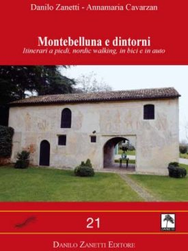 Montebelluna e dintorni_ itinerari