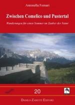 Zwischen Comelico und Pustertal - Grosse Krieg