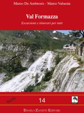 Le guide di Edizioni DBS. Tascabili e con tante informazioni utili a chi ama camminare