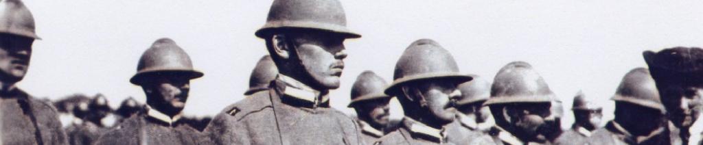grande-guerra-banner
