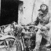 Aldo Carrer, Motociclette in divisa nella Grande Guerra, www.dbszanetti.it