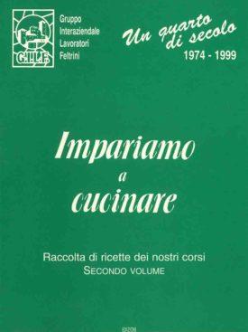 Cucina tipica Edizioni-DBS
