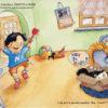 Tigrotto_www.edizionidbs.it storie per bambini con i gatti
