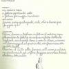 Cucina tipica _Edizioni-DBS