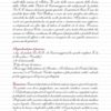 Le ricette della Festa di Melere_DBS Zanetti Editore