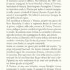 Veneto Oscuro. Racconti dal Montello-EdizioniDBS