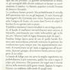 Veneto Oscuro. Racconti dal Montello