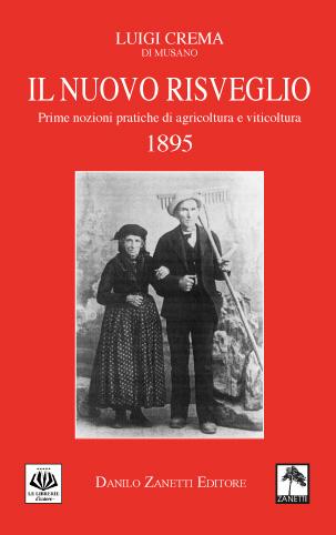 Prime nozioni pratiche di agricoltura e viticoltura. 1895