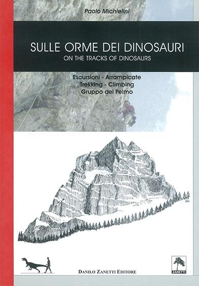 Itinerari arrampicate escursioni sul Pelmo