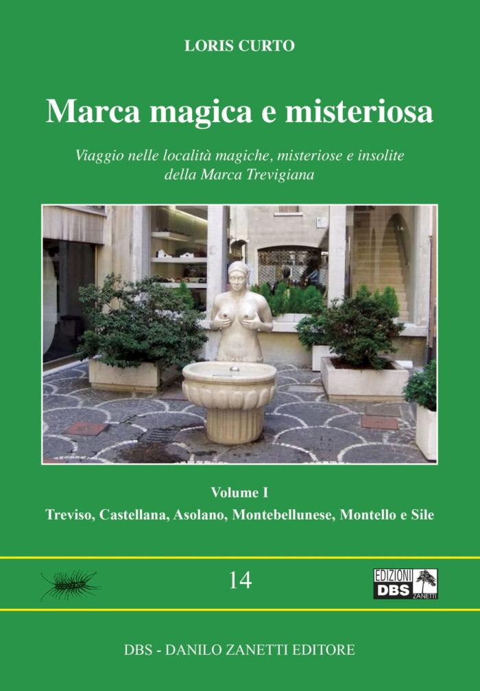 Itinerari_Treviso_provincia magia nella Marca