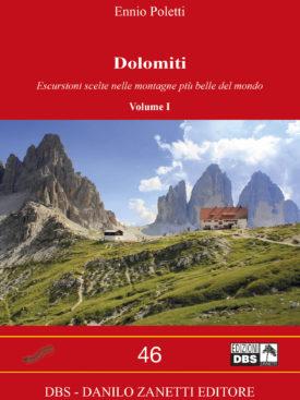 Guida_alle_Dolomiti_www.dbszanetti.it