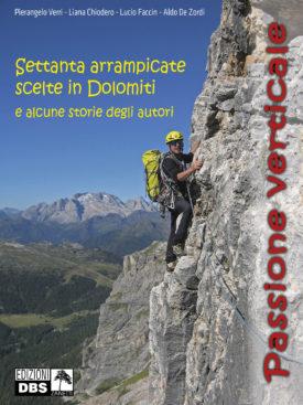 Passione_Verticale_guida_arrampicate_sulle_Dolomiti