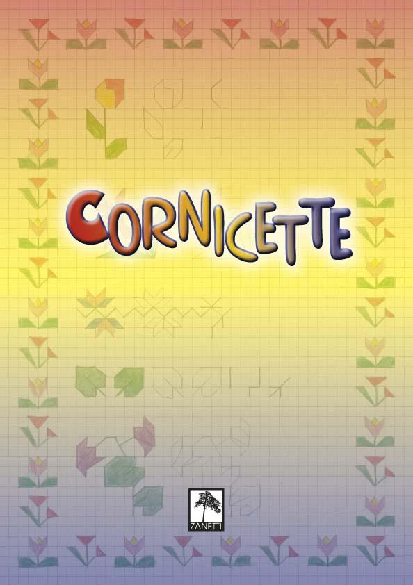 libri_per_bambini www.dbszanetti.it