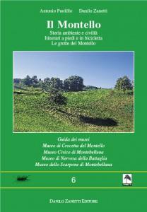 Il Montello_itinerari_guida_www.dbszanetti.it