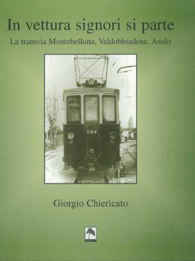 Montebelluna, Valdobbiadene, Asolo