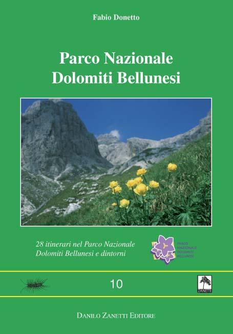 www.dbszanetti.it