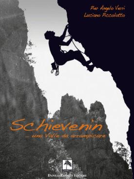 Schievenin_arrampicate