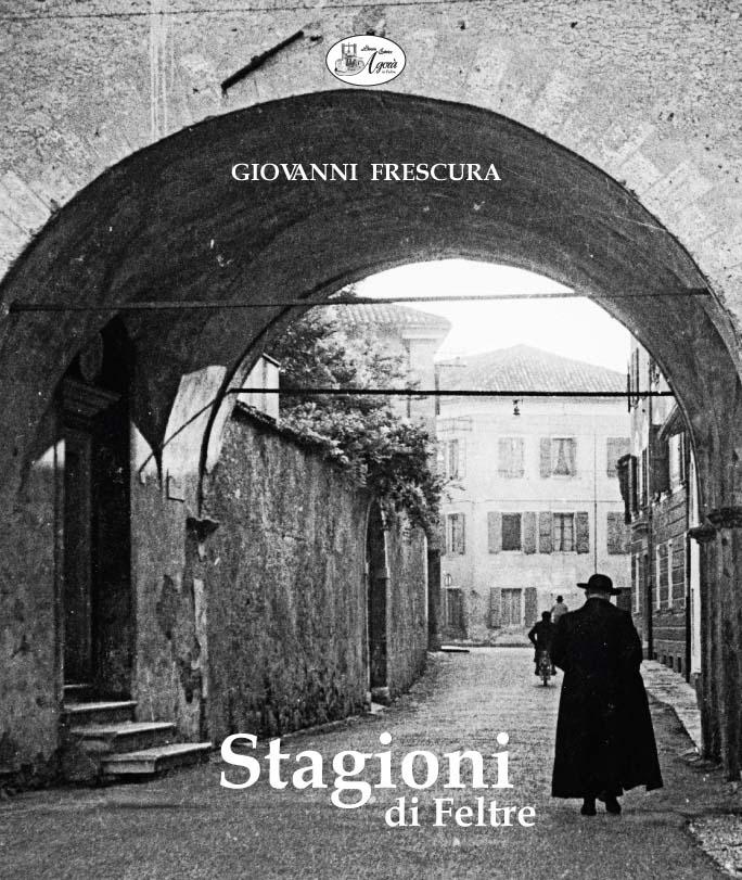 www.dbszanetti.it_Stagioni_di_Feltre
