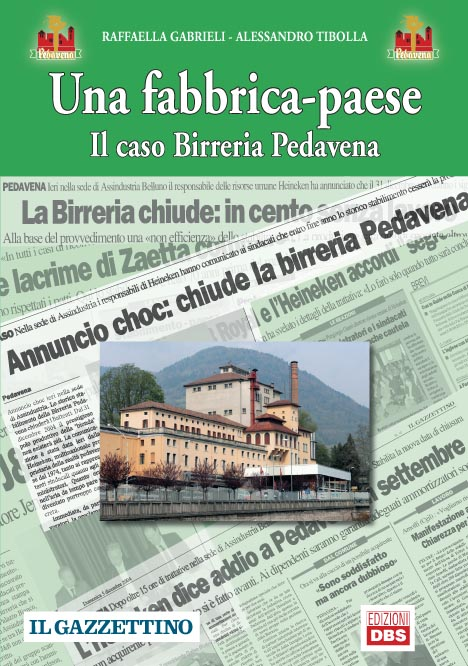 Pedavena_ilcaso_Heineken_www.dbszanetti.it