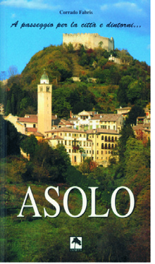 Asolo_www.dbszanetti.it
