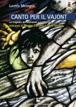 Canto per il Vajont_www.dbszanetti.it