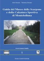 Guida al museo dello scarpone e delle scarpe sportive_www.dbszanetti.it