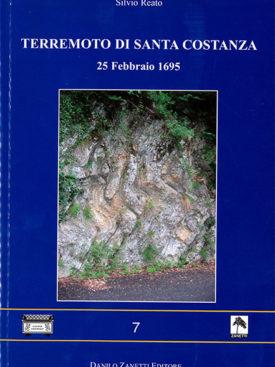terremoto di santa costanza_www.dbszanetti.it