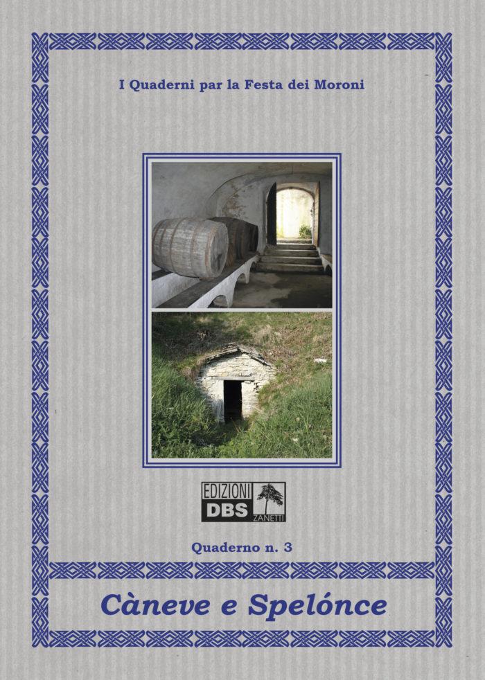 Caneve e spelonce_www.dbszanetti.it