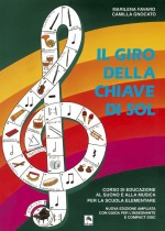 musica_www.dbszanetti.it
