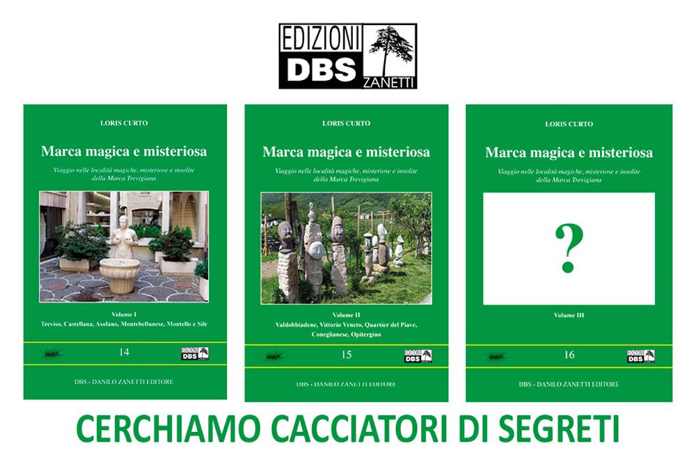 Marca-Magica-Cartoline