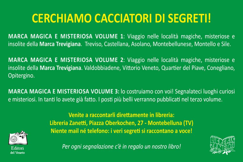 Marca-Magica-Cartoline2