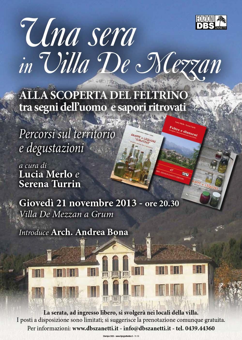 liquori_grappe_a_villa_mezzan