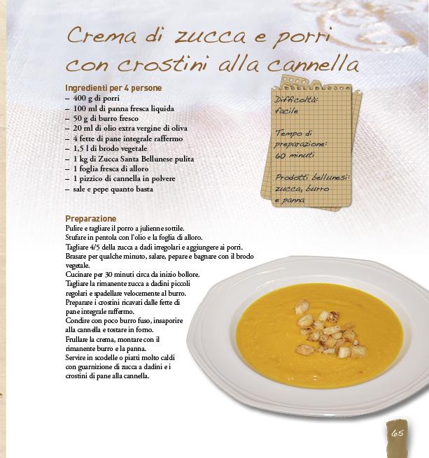 Sapori e saperi_cucina tipica_www.dbszanetti.it