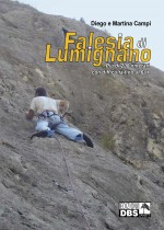 Falesia di Lumignano_www.dbszanetti.it