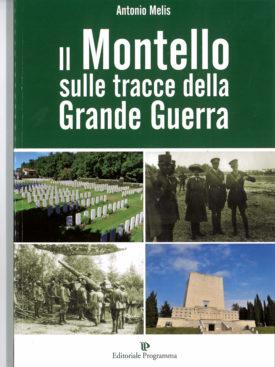 il dialetto ritrovato_www.dbszanetti.it
