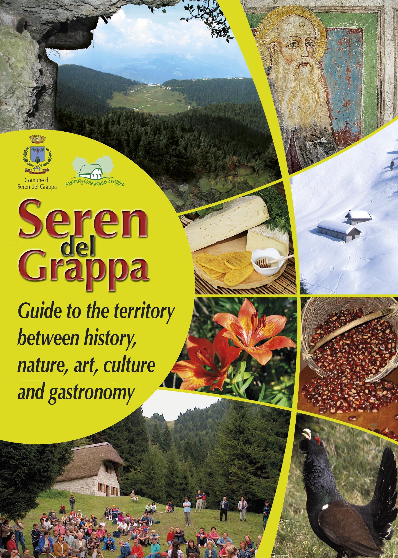 Guida Seren_COP italiano 4-14