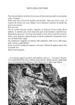 La grande guerra in montagna_Pagina_007
