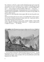 La grande guerra in montagna_Pagina_008