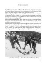 La grande guerra in montagna_Pagina_009