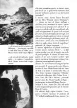 La grande guerra in montagna_Pagina_010
