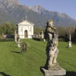 RID 01ea L'oratorio di San Francesco+