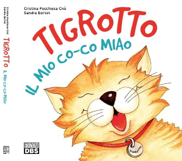Un libro gioco per bambini dai 2 ai 7 anni, un'avventura di disegni e parole dedicata anche ai bambini con difficoltà nella lettura e problemi di dislessia.