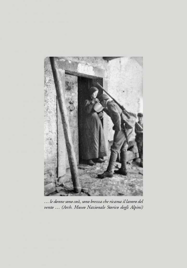 Donne Grande guerra_pdflibro_Pagina_006