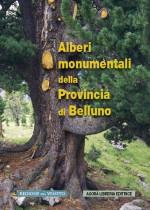 Questo libro sugli alberi monumentali nasce dalla raccolta ed elaborazione dei numerosi dati raccolti durante il censimento.
