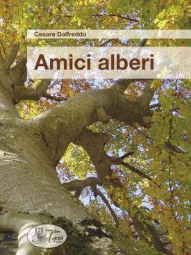 Il libro racconta notizie, osservazioni, segreti che rendono gli alberi creature davvero speciali e li legano per sempre alla nostra cultura.