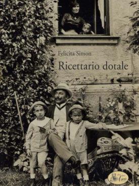 ricettario dotale - www.dbszanetti.it